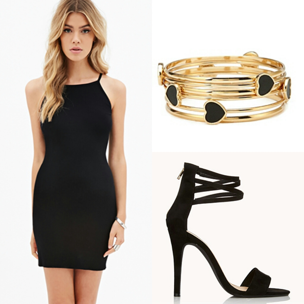 March 2015 What Wear Want